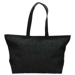 Zebra Trends Natural Bag XXL