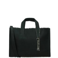 MYOMY My Paper Bag Mini handbag cr.