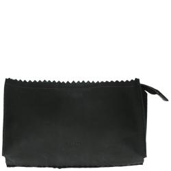 MYOMY My Paper Bag care bag