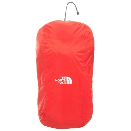 TheNorthFace Pack Rain Cover