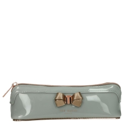 Ted Baker Lora