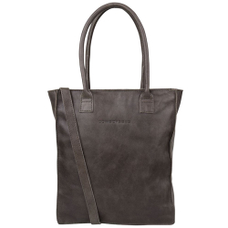 Cowboysbag Plain