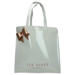 Ted Baker Auracon