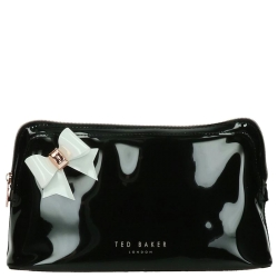 Ted Baker Alley