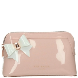 Ted Baker Aubrie
