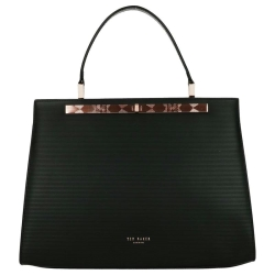 Ted Baker Aliicia
