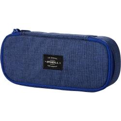O'Neill Box pencil case