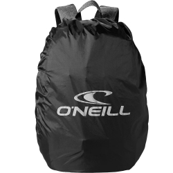 O'Neill Raincover