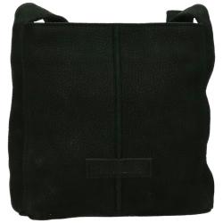 Shabbies Amsterdam Waxed Grain Leather