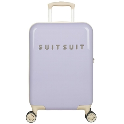 Suitsuit Fabulous Fifties