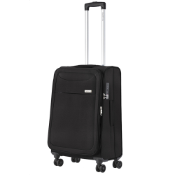 CarryOn air zwart