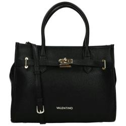 Valentino Handbags Alien