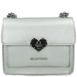 Valentino Handbags Amelie