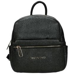 Valentino Handbags Gravity