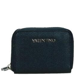 Valentino Handbags Marilyn