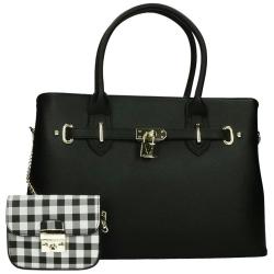 Valentino Handbags Metropolis