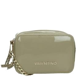 Valentino Handbags Ribave