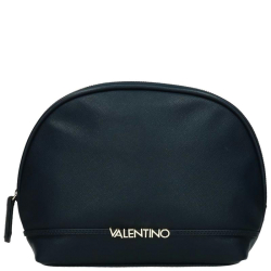 Valentino Handbags Sea Winter