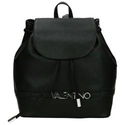 Valentino Handbags Sea Winter