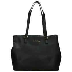 Valentino Handbags Superman
