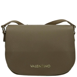 Valentino Handbags Superman