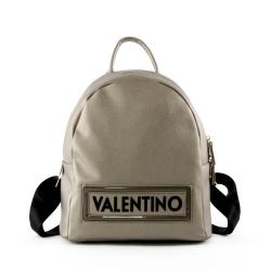 Valentino Handbags Titanic