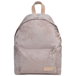 Eastpak Padded SleekR