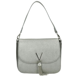 Valentino Handbags Marilyn