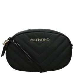 Valentino Handbags Chocolat