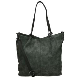Emily & Noah 3-i-1 Bag-in-bag