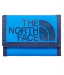 TheNorthFace Base Camp Wallet