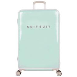 Suitsuit Fabulous Fifties