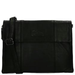 Chabo Chabo Buff Bags