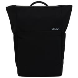 Salzen Plain Backpack