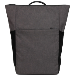 Salzen Plain Backpack