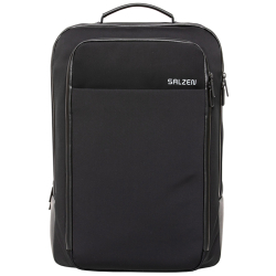 Salzen Business Backpack
