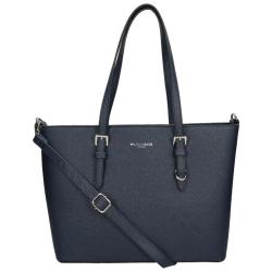 32711afca07 Flora&Co tas of portemonnee online kopen | Van Os tassen en koffers