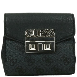 Guess Logo Luxe