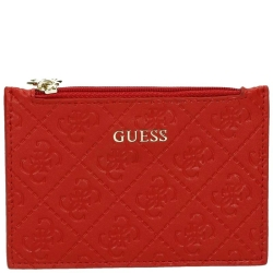 Guess LoveGuess