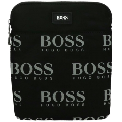 Hugo Boss Boss Men Athleisure