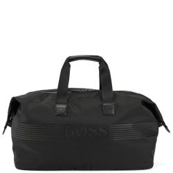 Hugo Boss Boss Men Athleisure