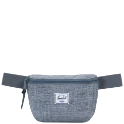 Herschel Fourteen