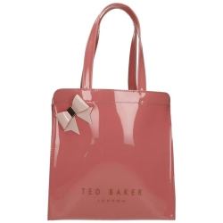 Ted Baker Norcon
