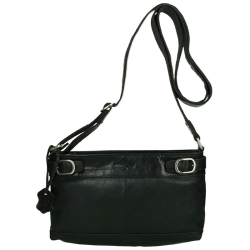 Madlers Crunch Leather