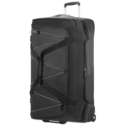 American Tourister Road Quest