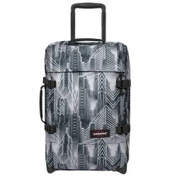 ac61aabd214 Eastpak handbagage koffers online kopen | Van Os tassen en koffers