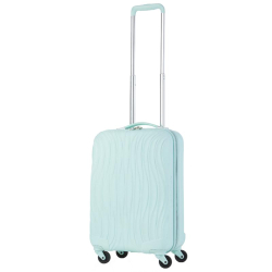 CarryOn wave groen