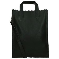 MYOMY My Paper Bag Handy