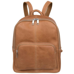 Cowboysbag estell bruin