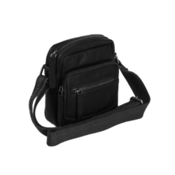 Chesterfield Bremen